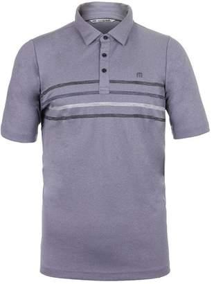 Travis Mathew Plautz Golf Shirt Polo