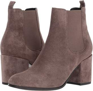 Kennel + Schmenger Kennel & Schmenger Kiko Chelsea Boot Women's Boots