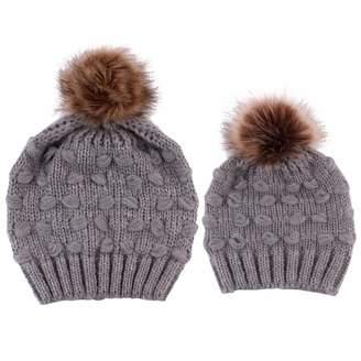 4da49087da3 Baby Winter Hat - ShopStyle Canada
