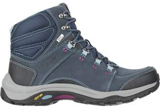 Ahnu Montara III eVent Hiking Boot - Women's