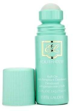 Estee Lauder NEW Youth Dew Roll-On Deodorant 75ml Perfume