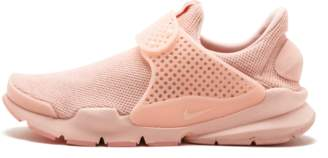 Nike Sock Dart BR Arctic Orange