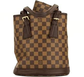 Louis Vuitton Damier Ebene Marais Bucket (4148026)