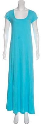 Polo Ralph Lauren Maxi Shirt Dress w/ Tags