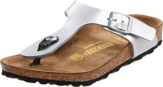 Birkenstock Gizeh Sandal (Little Kid/Big Kid)