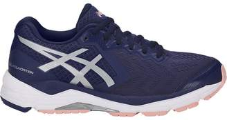 Asics Gel-Foundation 13