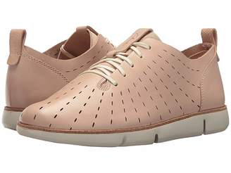 Clarks Tri Etch Women's Lace up casual Shoes