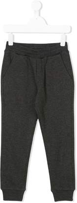 Moncler classic lounge trousers