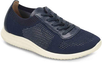Sofft Novella Sneaker - Women's