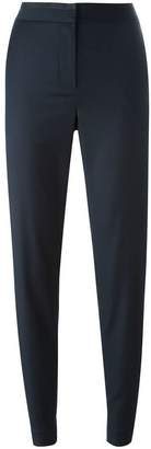 Rag & Bone high waisted tapered trousers