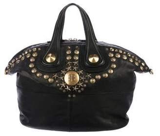 Givenchy Studded Bag - ShopStyle 9fc5a8ac22