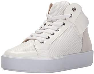 Nine West Women's Verona Fabric Fashion Sneaker