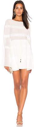 Santorini Winona Australia Dress