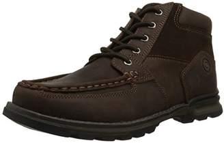 Nunn Bush Men's Pershing Chukka Boot
