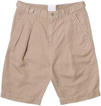 Garbstore KODA SHORT