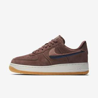 Nike Force 1 '07 LX Women's Shoe