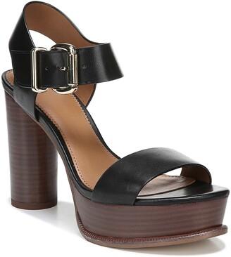 Franco Sarto Katerina Platform Sandal