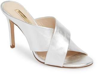 Louise et Cie Halloway II Sandal