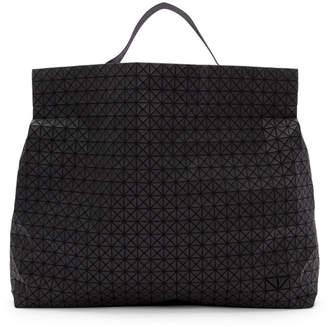 0ff4b20d16 Bao Bao Issey Miyake Men s Fashion - ShopStyle