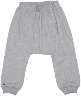 Peuterey Casual pants - Item 13325866UT