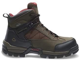 Wolverine Men's Amphibian Carbon Fiber Safety Toe Boot