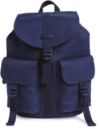 Herschel X-Small Dawson Canvas Backpack
