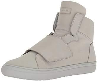 Aldo Men's Alalisien-r Fashion Sneaker