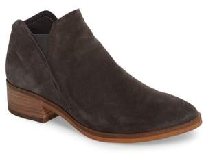 Dolce Vita Tay Low Bootie