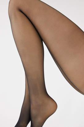 0abb050ebdf23 Sheer Toe Tights - ShopStyle UK