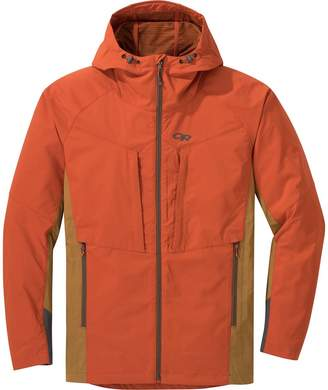 Outdoor Research San Juan Jacket - Men's