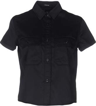 Nlst Shirts