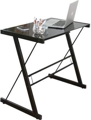 Zipcode Design Yvonne Computer Desk