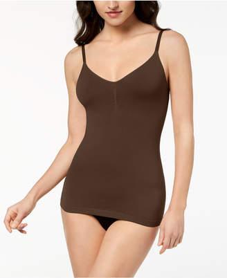 Hanes Women's Perfect Bodywear Seamless Camisole