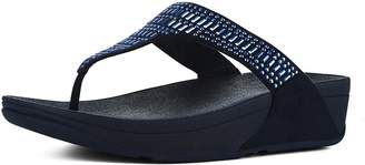 FitFlop Incastone Toe-Thongs