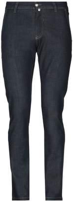 Nicwave Jeans