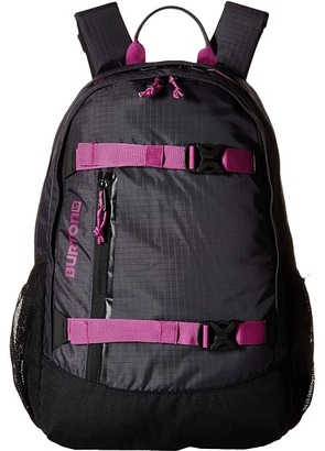 Burton - Day Hiker Pack 25L Day Pack Bags $74.95 thestylecure.com