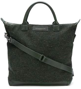 WANT Les Essentiels O'Hare shopper tote bag