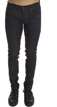 Rag & Bone Raw Fit 1 Jean
