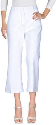MSGM Denim pants - Item 42637983MQ