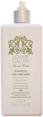 Louise Galvin Shampoo for Fine Hair 735ml