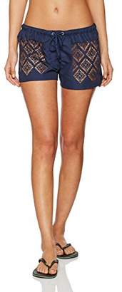 Beach Life Beachlife Women's Puck Shorts