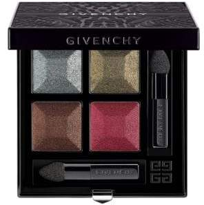 Givenchy Sparkling Prisme Quatuor Intense& Radiant Eyeshadow/0.14 oz.