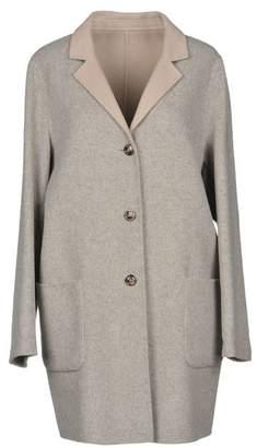 Schneiders Coat