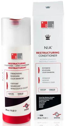 DS Laboratories Nia Conditioner 205ml
