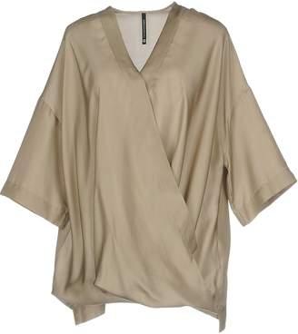 Pierantonio Gaspari Shirts