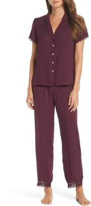 Flora Nikrooz Laurel Pajamas