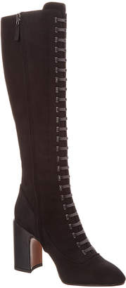 Aquatalia Elenora Waterproof Leather Boot