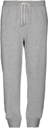 Club Monaco Casual pants