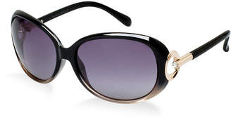 Nine West Sunglasses, S04526RNJ