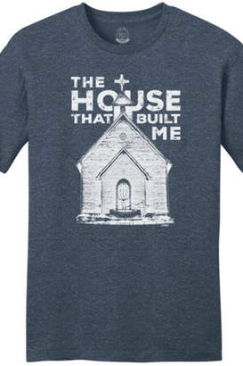 Mason Jar Label So Soft T-Shirt